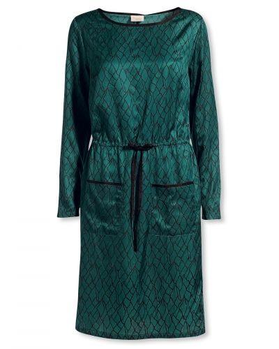 Bonaparte klänning till dam.