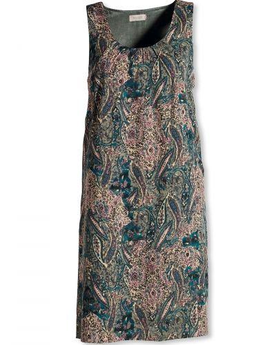 Klänning Bonaparte klänning till dam.