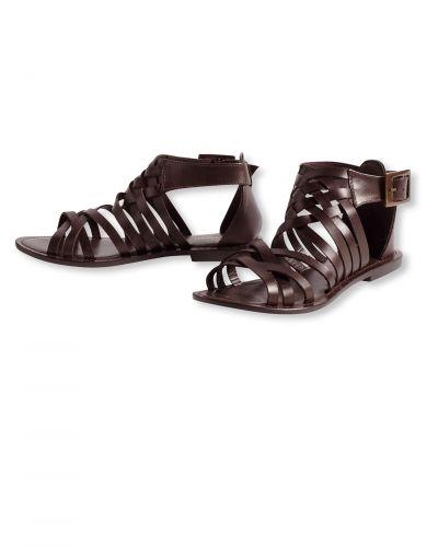 Bonaparte Läder sandaler