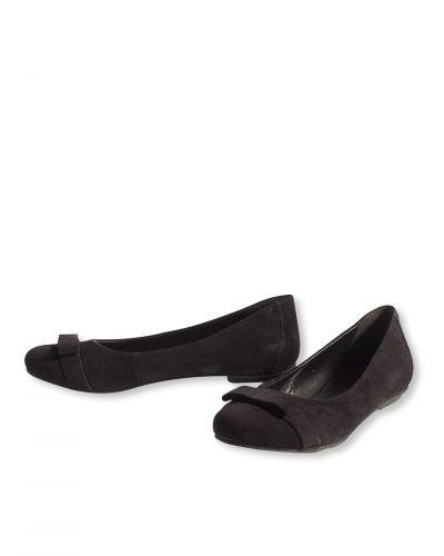 Sko Läder skor från Bonaparte