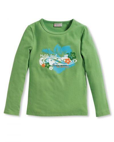 Bonaparte Långärmad T-shirt