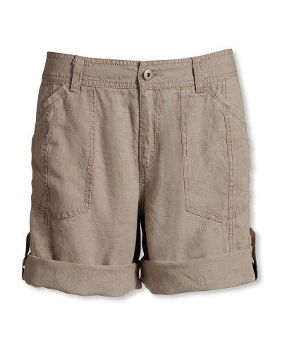 Shorts Linneshorts från Bonaparte