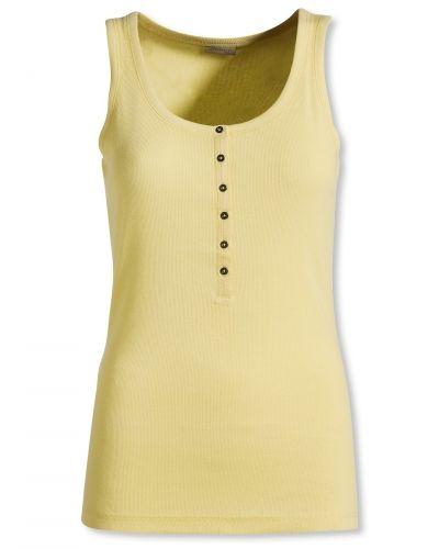 Linnen NEW BASIC linne från Bonaparte