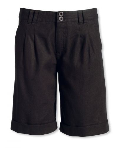 Shorts NEW BASIC linneshorts från Bonaparte