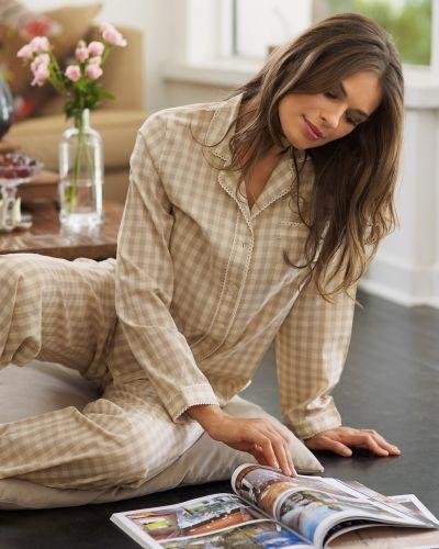Bonaparte Pyjamas