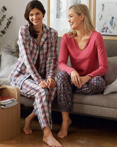 Pyjamas Bonaparte pyjamas till dam.