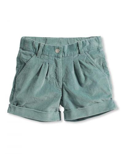 Shorts Bonaparte shorts till dam.