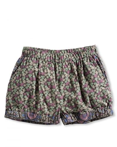 Bonaparte Shorts