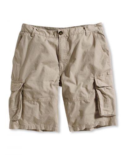 Till dam från Bonaparte, en shorts.