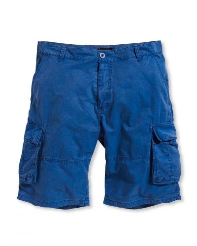 Shorts från Bonaparte till dam.