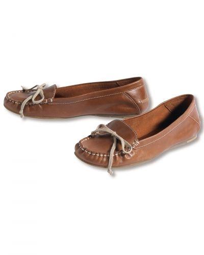 Skinnskor Bonaparte sko till dam.