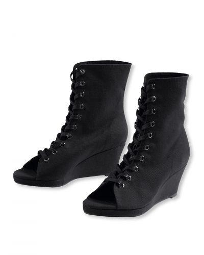 Skor Bonaparte sko till dam.