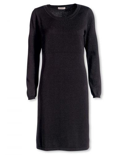 Bonaparte Stickad klänning