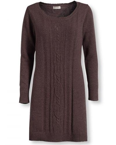 Till dam från Bonaparte, en stickade klänning.