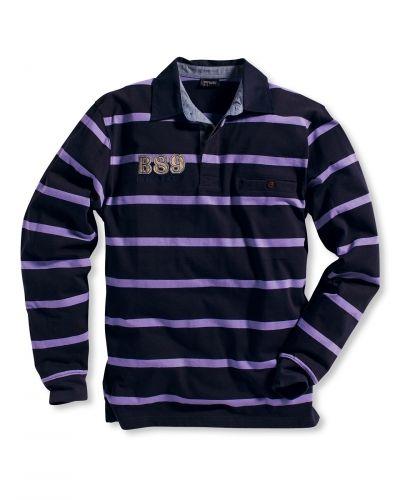 Bonaparte sweatshirts till dam.