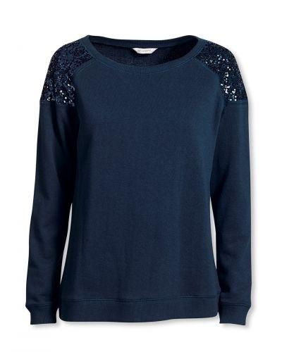 Bonaparte Sweatshirt
