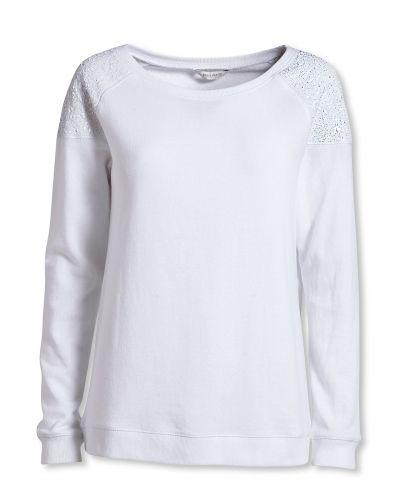Blus Sweatshirt från Bonaparte