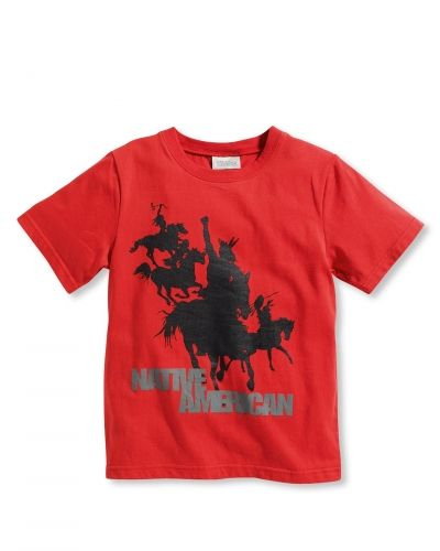 Bonaparte T-shirt