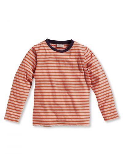Bonaparte t-shirts till dam.