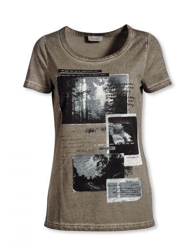 Bonaparte T-shirt