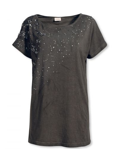 Blus T-shirt från Bonaparte