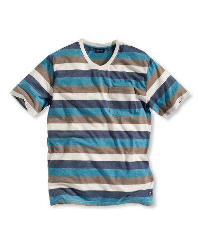 T-shirts T-shirt från Bonaparte