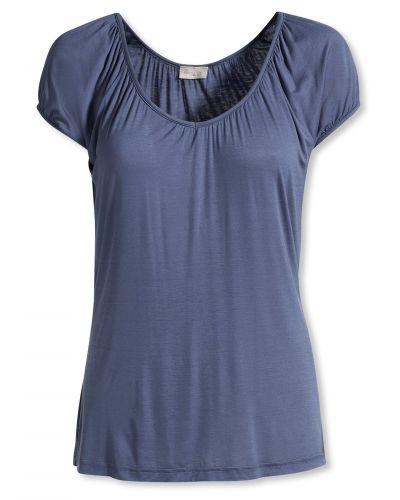 Till dam från Bonaparte, en blå t-shirts.