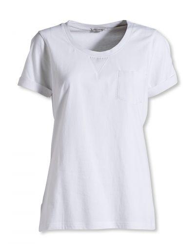 T-shirts från Bonaparte till dam.