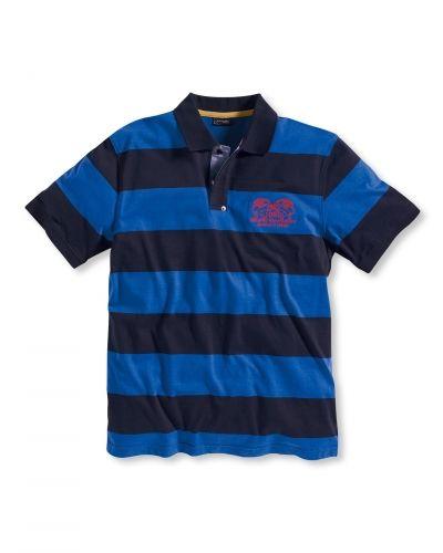 Till dam från Bonaparte, en t-shirts.