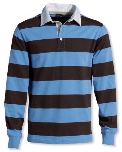 Till dam från Bonaparte, en brun t-shirts.