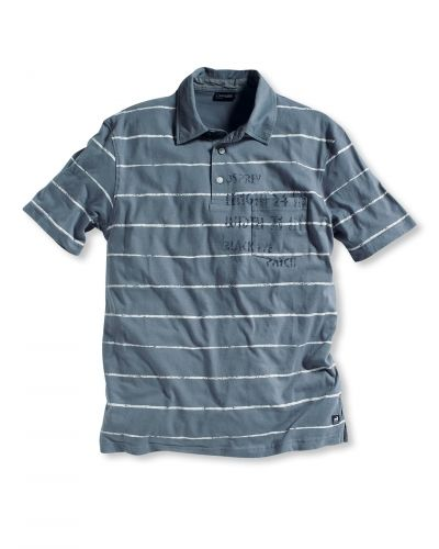 T-shirts Tenniströja från Bonaparte