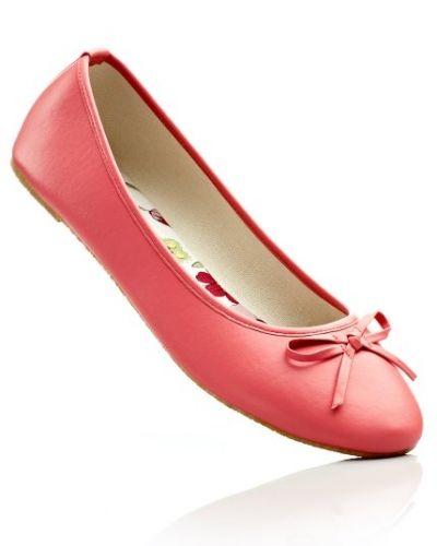 Ballerinasko, bpc bonprix collection | Skor