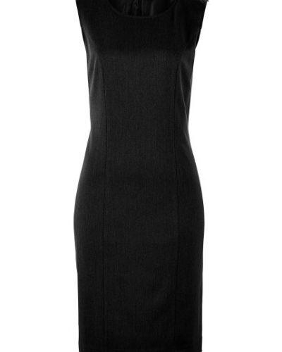 Sexiga kjolar miniklänning