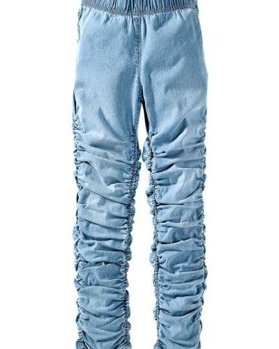 John baner jeanswear Jeans
