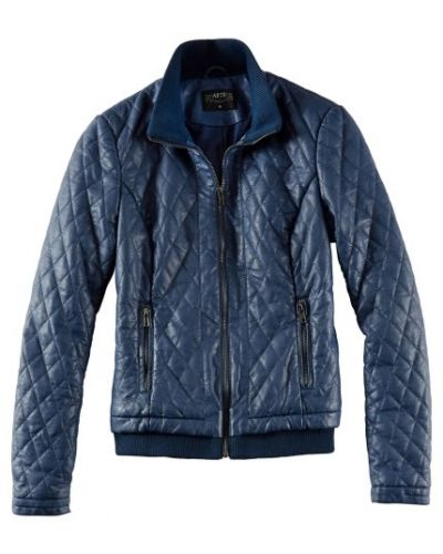 1f6d0b48c66a John baner jeanswear till Dam. John baner jeanswear bl.a. - Gråa ...