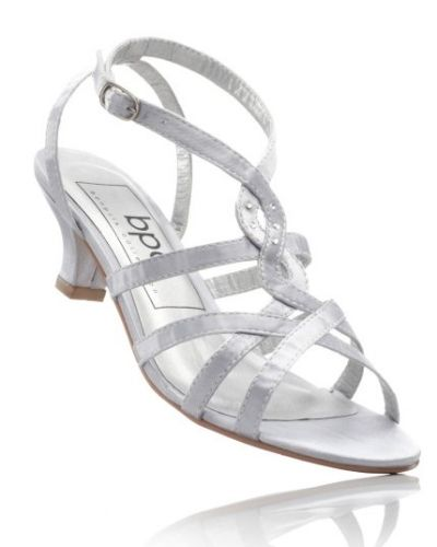 Sandaler till Tjej