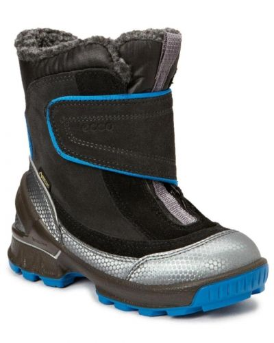 Biom Hike Infant ECCO sko till barn.