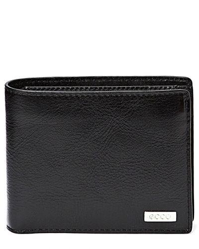 ECCO plånbok till unisex/Ospec..