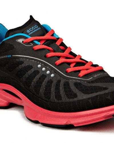 ECCO Biom Evo Trainer Ladies