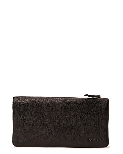 Plånbok Bolivar från ECCO