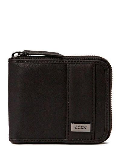 Plånbok från ECCO till unisex/Ospec..