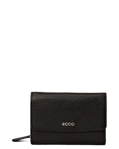 Dema från ECCO