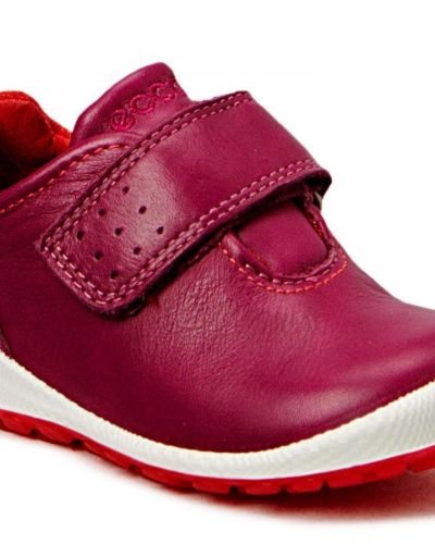 ECCO Lite Infants