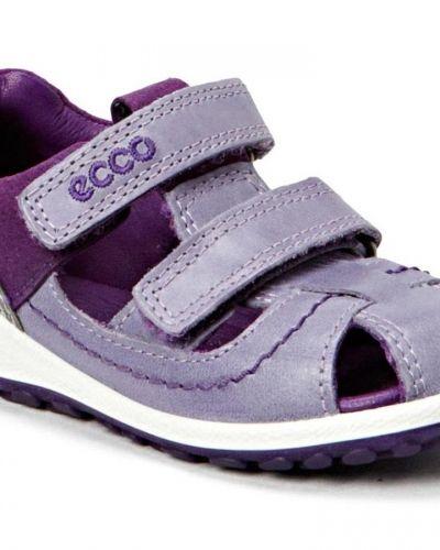 Barnsko Lite Infants Sandal från ECCO