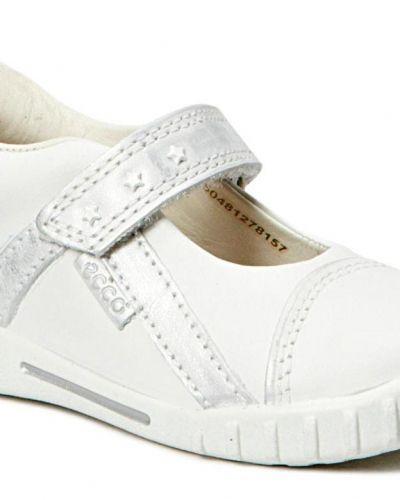 ECCO sko till barn.
