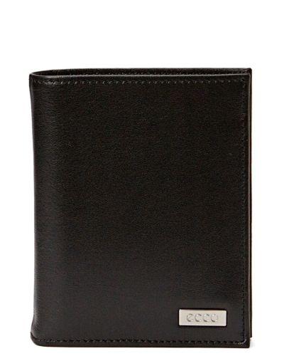 ECCO Ecco Nashville Classic Wallet