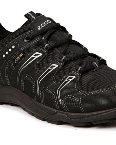 ECCO Terracruise Ladies