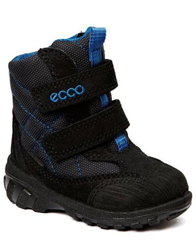 ECCO Track Uno