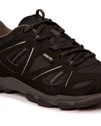 ECCO Ultra Trail Ladies