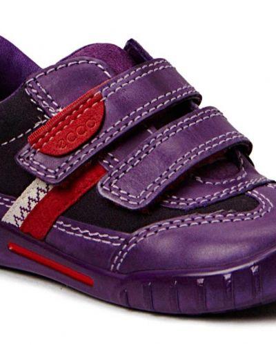 Mimic ECCO sko till barn.